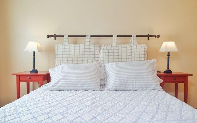Отель DFlat Escultor Madrid 302 Apartments Испания, Мадрид - отзывы, цены и фото номеров - забронировать отель DFlat Escultor Madrid 302 Apartments онлайн