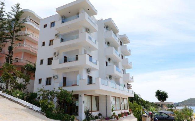 Hotel Blue Bay 0