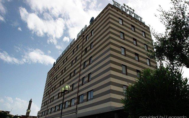 columbus sea hotel genoa italy zenhotels rh zenhotels com