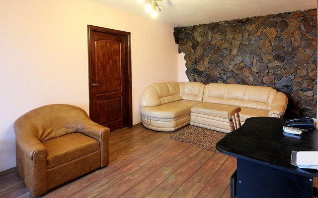 Гостиница Igorivska Украина, Киев - отзывы, цены и фото номеров - забронировать гостиницу Igorivska онлайн комната для гостей