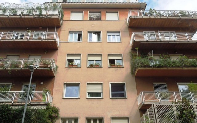 Archimede164 Apartments by Terravision Travel