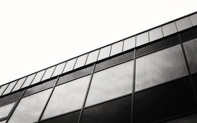 Forenom Aparthotel Göteborg Nolvik