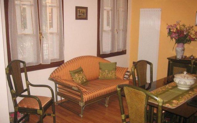 Отель Bed & Breakfast 2 Palme Италия, Падуя - отзывы, цены и фото номеров - забронировать отель Bed & Breakfast 2 Palme онлайн комната для гостей