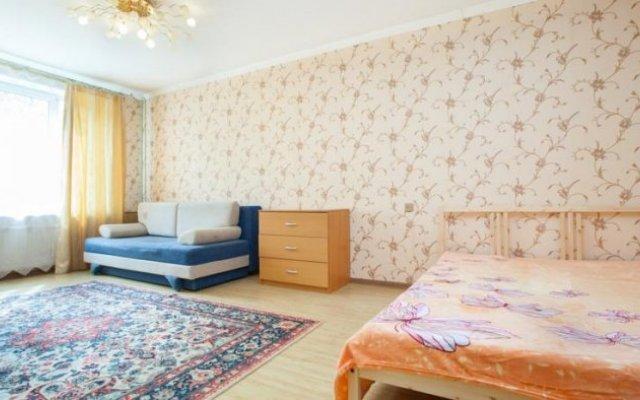 Гостиница Domumetro Yuzhnaya в Москве отзывы, цены и фото номеров - забронировать гостиницу Domumetro Yuzhnaya онлайн Москва комната для гостей