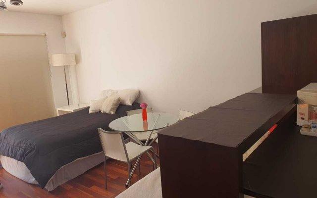 Apartamento Juncal 0