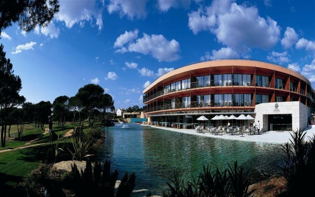 Pestana Vila Sol Golf And Resort