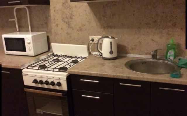 Гостиница Na Fomichevoj Apartments в Москве отзывы, цены и фото номеров - забронировать гостиницу Na Fomichevoj Apartments онлайн Москва