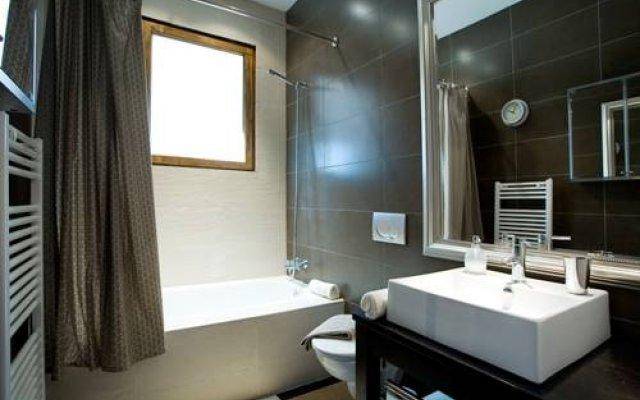 Отель Taulat Apartments Испания, Барселона - отзывы, цены и фото номеров - забронировать отель Taulat Apartments онлайн
