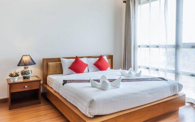 Отель Pattaya Rin Resort Таиланд, Паттайя - отзывы, цены и фото номеров - забронировать отель Pattaya Rin Resort онлайн вид на фасад
