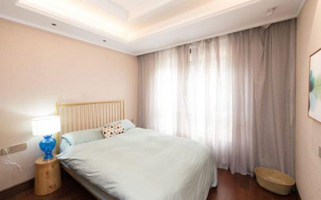 Ringko's Apartment Shengui Road No.1