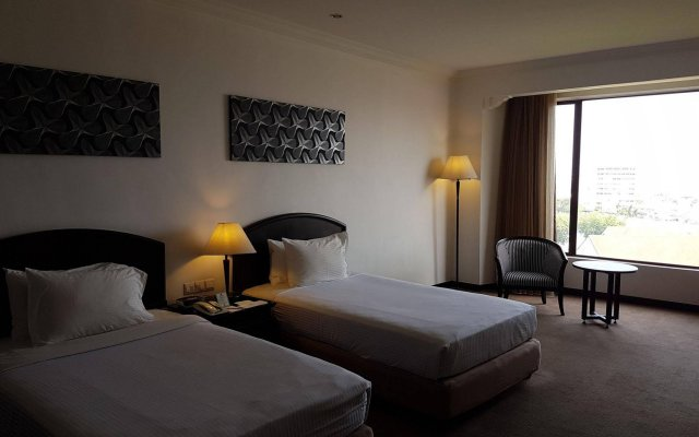 Отель Bayview Hotel Georgetown Penang Малайзия, Пенанг - отзывы, цены и фото номеров - забронировать отель Bayview Hotel Georgetown Penang онлайн комната для гостей
