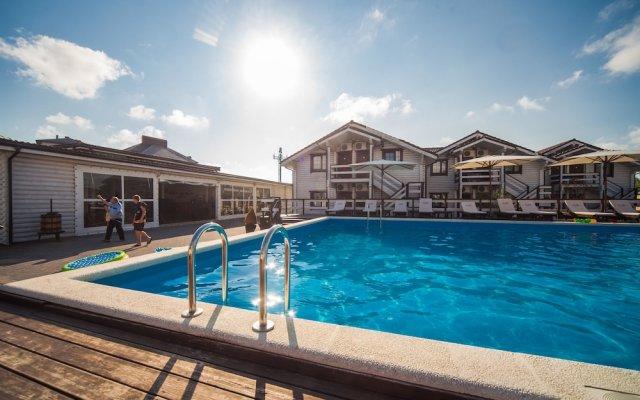 Hotel Del Mare - All inclusive 2