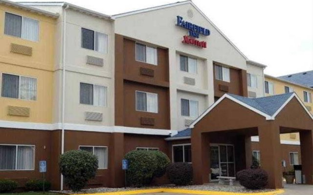 fairfield inn suites lafayette lafayette united states of rh zenhotels com