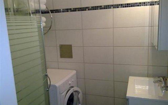 Отель Laxenburg Apartment Wien Австрия, Вена - отзывы, цены и фото номеров - забронировать отель Laxenburg Apartment Wien онлайн