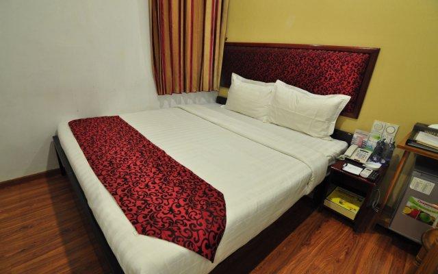 m3 sunwinner hotel mandalay myanmar zenhotels rh zenhotels com