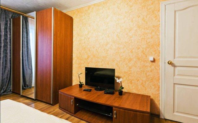 Гостиница Квартира на Генерала Белова, 49 в Москве отзывы, цены и фото номеров - забронировать гостиницу Квартира на Генерала Белова, 49 онлайн Москва