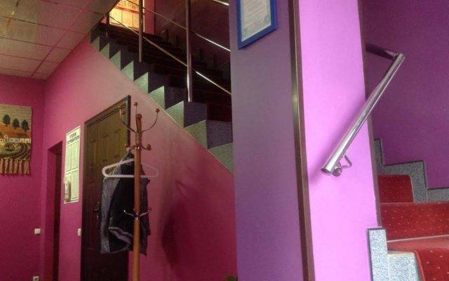 Гостиница Калина отель в Видном 12 отзывов об отеле, цены и фото номеров - забронировать гостиницу Калина отель онлайн Видное вид на фасад