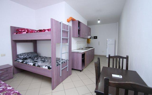Marina Apartment Vlore 1