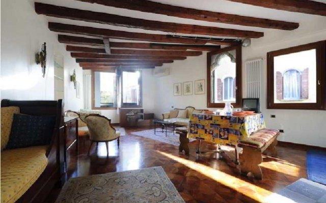 Отель San Marco Venice District Италия, Венеция - отзывы, цены и фото номеров - забронировать отель San Marco Venice District онлайн