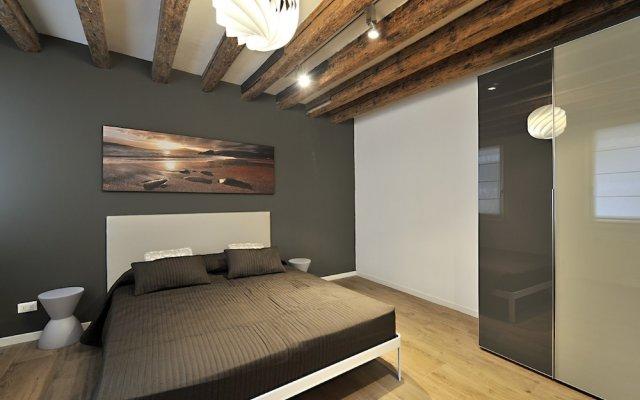 Отель St. Mark'S Suite Италия, Венеция - отзывы, цены и фото номеров - забронировать отель St. Mark'S Suite онлайн комната для гостей