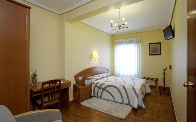 Hotel Panton 2
