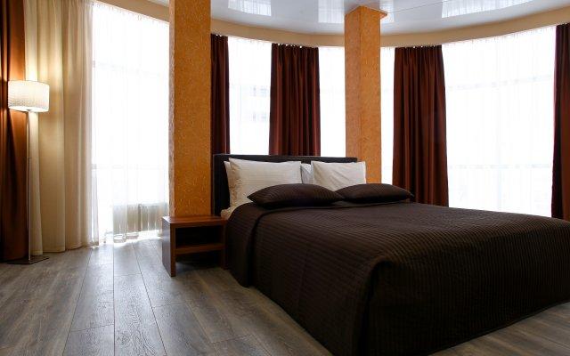 Гостиница Белгравия комната для гостей
