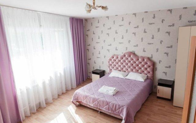 Гостиница Адмирал в Красноярске отзывы, цены и фото номеров - забронировать гостиницу Адмирал онлайн Красноярск комната для гостей