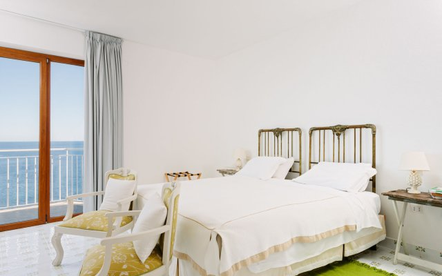 Отель Giuggiulena Италия, Сиракуза - отзывы, цены и фото номеров - забронировать отель Giuggiulena онлайн комната для гостей