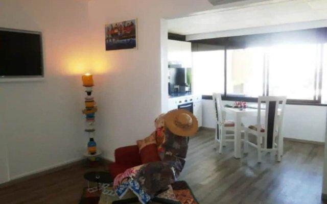 Отель Studio Maru Here Французская Полинезия, Папеэте - отзывы, цены и фото номеров - забронировать отель Studio Maru Here онлайн комната для гостей