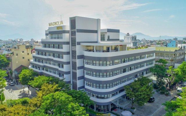 magnolia hotel da nang vietnam zenhotels rh zenhotels com