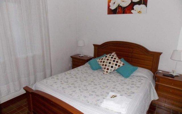 Отель Appartamento Casaamigos1 Италия, Лимена - отзывы, цены и фото номеров - забронировать отель Appartamento Casaamigos1 онлайн комната для гостей