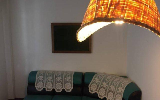 Отель Wattana home stay комната для гостей
