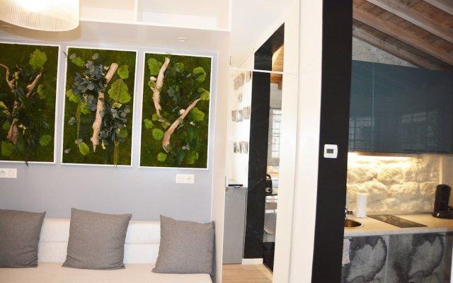 Отель Grenelle - Your Home in Paris Франция, Париж - отзывы, цены и фото номеров - забронировать отель Grenelle - Your Home in Paris онлайн комната для гостей