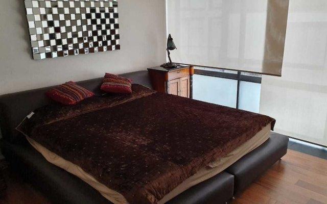 Sophisticated Penthouse Jacuzzi &Terrace