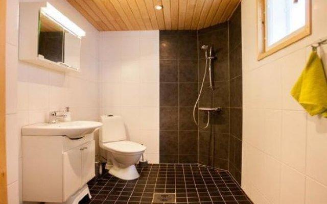 Отель Saimaa Resort Marina Villas Финляндия, Лаппеэнранта - отзывы, цены и фото номеров - забронировать отель Saimaa Resort Marina Villas онлайн