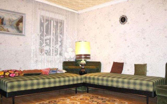 Отель Nostalgie Apartments Titz Австрия, Вена - отзывы, цены и фото номеров - забронировать отель Nostalgie Apartments Titz онлайн