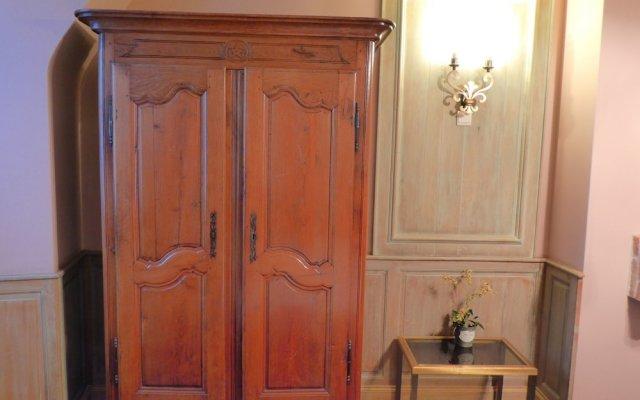 Отель Biskajer Adults Only Бельгия, Брюгге - 1 отзыв об отеле, цены и фото номеров - забронировать отель Biskajer Adults Only онлайн вид на фасад