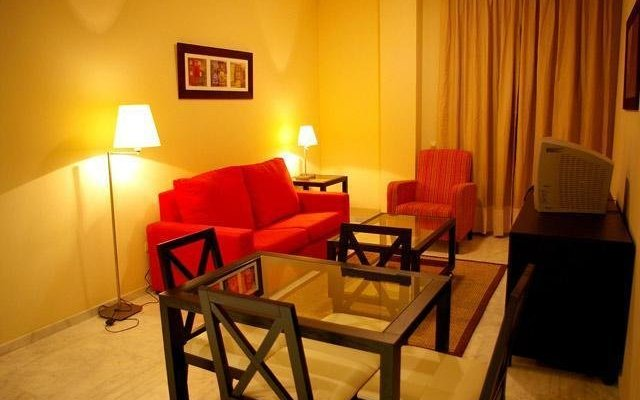 Отель Lux Sevilla Palacio Испания, Севилья - отзывы, цены и фото номеров - забронировать отель Lux Sevilla Palacio онлайн комната для гостей
