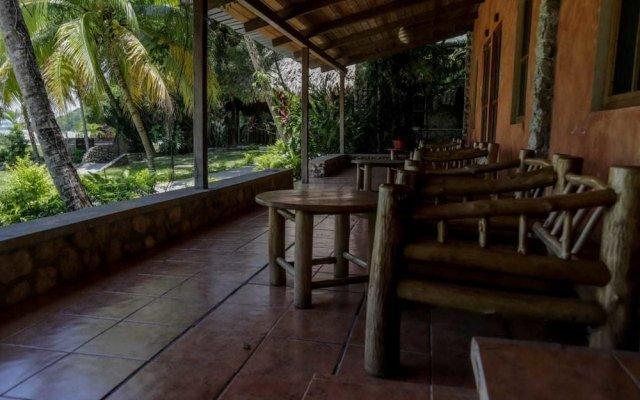 Hotel Bahia Taitza