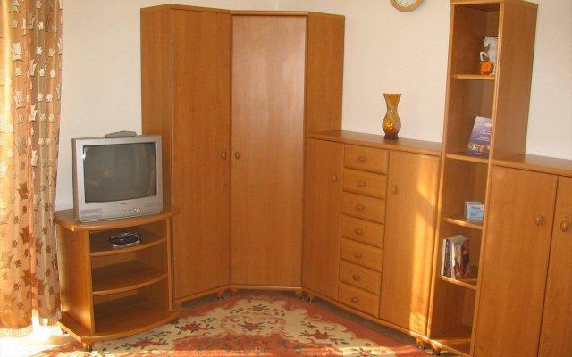 Отель Nil-Pol Apartments Польша, Варшава - отзывы, цены и фото номеров - забронировать отель Nil-Pol Apartments онлайн удобства в номере