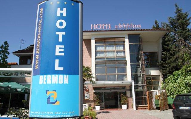 Bermon Hotel 0