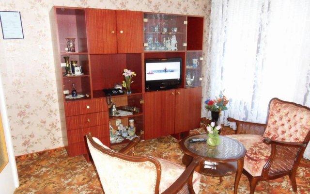 Отель next Prater Австрия, Вена - отзывы, цены и фото номеров - забронировать отель next Prater онлайн комната для гостей