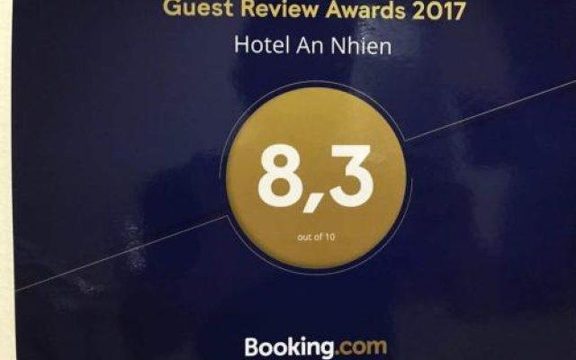 Hotel An Nhien
