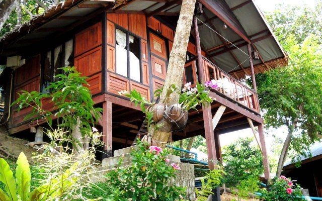 Maney Resort