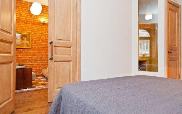 Гостиница Perle Rare в Москве отзывы, цены и фото номеров - забронировать гостиницу Perle Rare онлайн Москва комната для гостей