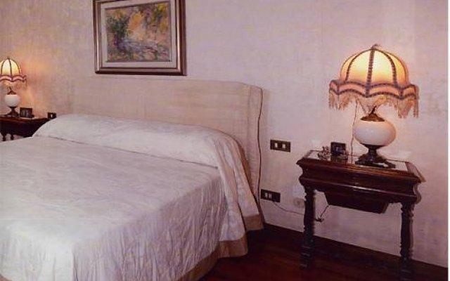 Отель B&b A Midi Италия, Аоста - отзывы, цены и фото номеров - забронировать отель B&b A Midi онлайн