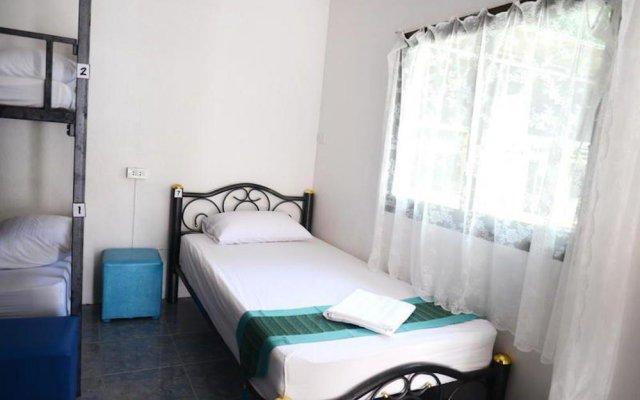 Отель U&I Place Koh Tao - Hostel Таиланд, Остров Тау - отзывы, цены и фото номеров - забронировать отель U&I Place Koh Tao - Hostel онлайн детские мероприятия