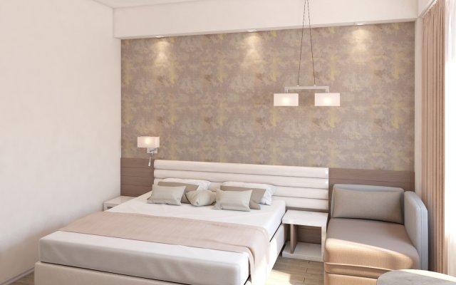 Гостиница Три Совы в Шерегеше отзывы, цены и фото номеров - забронировать гостиницу Три Совы онлайн Шерегеш комната для гостей