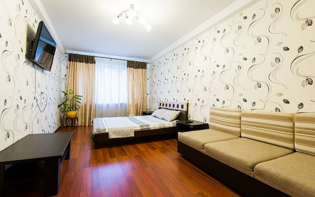Гостиница Studiominsk Беларусь, Минск - отзывы, цены и фото номеров - забронировать гостиницу Studiominsk онлайн комната для гостей