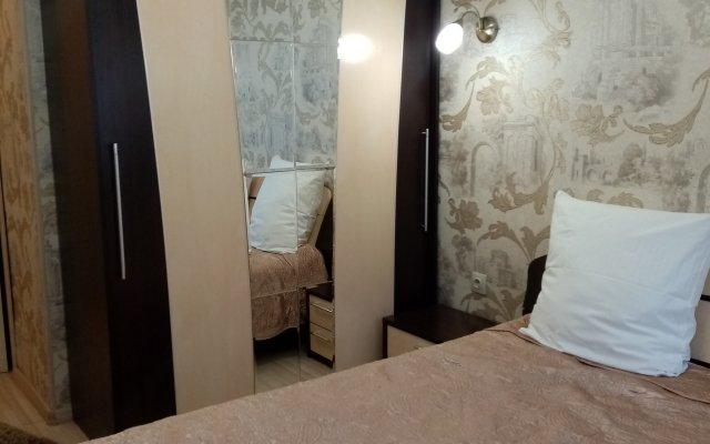 Гостиница Мини-отель Ходовой в Уссурийске отзывы, цены и фото номеров - забронировать гостиницу Мини-отель Ходовой онлайн Уссурийск комната для гостей